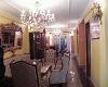 Foto VENDO casa en perfecto estado en URB. Metropolis 2