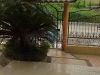 Foto Casa amoblada en ceibos norte con buen acabado