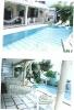 Foto Habitación amueblada vía samborondon alquiler