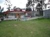 Foto Casa independiente 314 m2 terreno 902 m2 barrio...