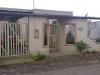 Foto De oportunidad vendo casa nueva en La Troncal