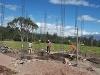 Foto Casas de Venta En Pintag Tipo Campestres