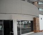 Foto Venta de Locales Comerciales - Batan Alto