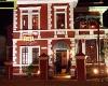 Foto Casa en Riobamba frente Plaza de toros $...
