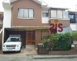Foto Villa en zona residencial con acabados de primera