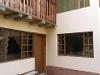 Foto Terreno Con Casa En Guayllabamba