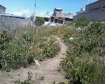 Foto Terreno 270 m2 2 frentes san jose de moran...