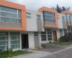 Foto Linda casa en la armenia (charles darwin) 108...