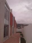 Foto Cordova Y Barcelona 4 - Ambato