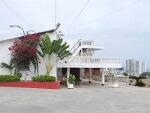 Foto Se Vende Casa en Barrio Umina