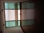 Foto Hermoso departamento 2 dormitorios batan alto