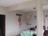 Foto Centro - apartamento 3 dorm. Linda vista