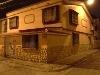 Foto Vendo casa de oportunidad en la garzota - casa...