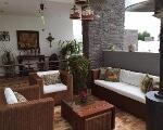 Foto Cumbayá hermosa casa en conjunto de Venta