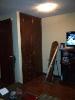 Foto Vendo casa portal de marianitas.