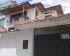 Foto M& gestión inmobili@ria vende espectacular casa...