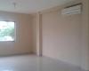 Foto Alquilo Ciiudad Celeste casa de 3 dormitorios...