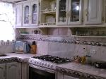 Foto Vendo casa sector sur Guamani