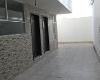"""Foto 4 casas de 3 pisos residencias """"portofino""""..."""