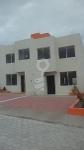 Foto Hermosa Casa en San Jose de Moran