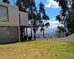 Foto Casa Independiente con Vista espectacular San...