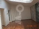 Foto Eloy Alfaro, Casa en Arriendo, 589 m²