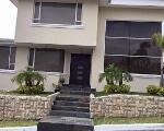 Foto Hermosa casa no adosada dentro de conjunto Tumbaco