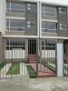 Foto Conjunto de casas Niza - Casa en Venta en...