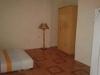 Foto Se alquila suite amoblada en Oloncito