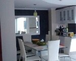 Foto Apartamento de venta sector granda centeno usd...