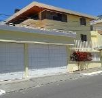 Foto Casa en San Isidro 2, con Todas Las Comodidades