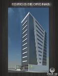 Foto Edificio de Oficinas Shyris