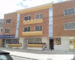 Foto Vendo Departamento en Pomasqui