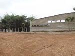 Foto Quintas vacacionales de 1000 mt2 en pedro...