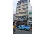 Foto Building - For Sale - Portoviejo, Manabi