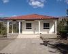 Foto Casa de campo en Catamayo