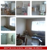 Foto Alquilo bonita suite amoblada en Kennedy Norte