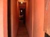 Foto Vendo bonita casa en carapungo