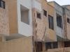Foto Oportunidad, ultimas 2 casas de 150 metros,...