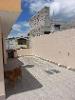 Foto Conocoto hermosa casa esquinera 117.000