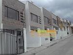 Foto Villa x estrenar 3dorm + buhardilla sector san...