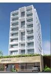 Foto Departamento 2 Dorm. 67.19 m², en Construccion....