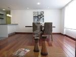 Foto Departamento. Granda Centeno. 101,66 m². 2ºpiso.