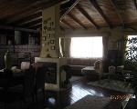 Foto Lindo y Amplio Departamento (Batan Alto)