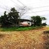 Foto Remato: Terreno de 300 m2 en Nueva Loja.