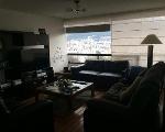 Foto Dept. 126 mts - 2 dormitorios - Batan Alto -...