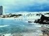 Foto Bella Casa Super Playera, Al Pie del Mar Para...