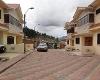 Foto Vendo casas sector miraflores a la vía y en...