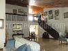 Foto Casa in guayaquil, 5 dorm