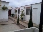 Foto Alquiler Departamentos Salinas Ecuador